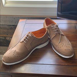 Versace 19.69 Mens Shoes